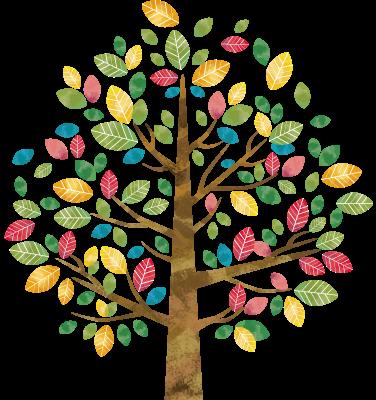 _tree2