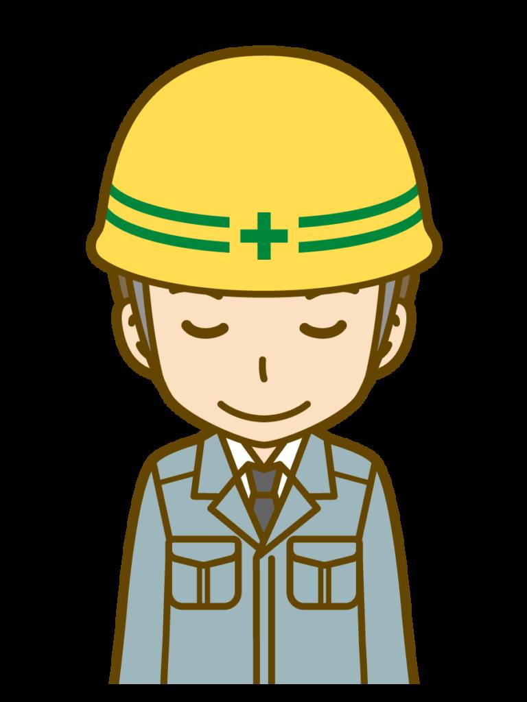 昭和の森第1パーキング 防水塗装工事のご案内